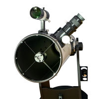 ARSENAL GSO 203/1200 M-CRF Dobson Телескоп купить в Киеве