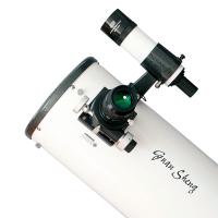 ARSENAL GSO 203/1200 M-CRF Dobson Телескоп по лучшей цене