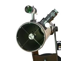 ARSENAL GSO 254/1250 M-CRF Dobson Телескоп купить в Киеве