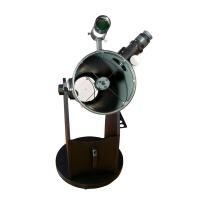 ARSENAL GSO 254/1250 M-CRF Dobson Телескоп с гарантией