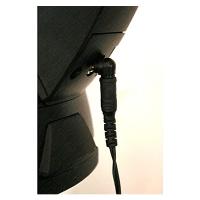 BAADER PLANETARIUM адаптер сетевой 12.8В/1.5A, 19Вт  по лучшей цене