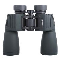 ARSENAL BW13 10x50 Porro Бинокль по лучшей цене