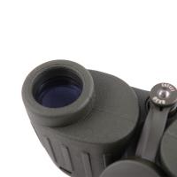 ARSENAL NBN10 8x30 Porro, милитари Бинокль
