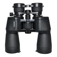 ARSENAL NBN18 10-30x50 Porro Бинокль по лучшей цене
