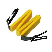 BRESSER Binocom 7X50 GAL Compass Морской бинокль с гарантией