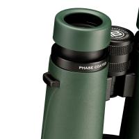 BRESSER Pirsch 10x42 Phase Coating Бинокль по лучшей цене