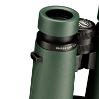 BRESSER Pirsch 8x42 Phase Coating Бинокль по лучшей цене