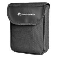 BRESSER Spektar 8x42 WP Бинокль по лучшей цене