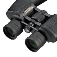 BRESSER Spezial-Astro 25x70 Бинокль по лучшей цене