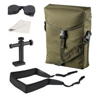 BRESSER Spezial-Astro ED SF 20x80 WP Астрономический бинокль