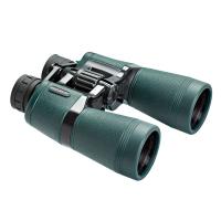 DELTA OPTICAL Discovery 12x50 Бинокль купить в Киеве