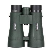 DELTA OPTICAL TITANIUM 12x56 ROH Бинокль по лучшей цене