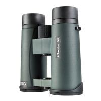 DELTA OPTICAL Titanium HD 10x42 ED Бинокль с гарантией