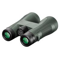 HAWKE Endurance Top Hinge ED 12x50 (Green) Бинокль купить в Киеве