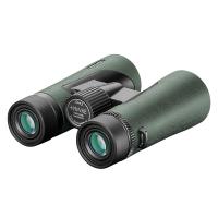 HAWKE Vantage 10x42 WP (Green) Бинокль купить в Киеве