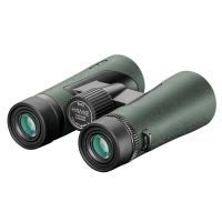 HAWKE Vantage 8x42 WP (Green) Бинокль купить в Киеве