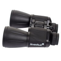 LEVENHUK Atom 20x50 Бинокль