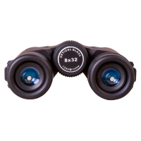 LEVENHUK Karma BASE 8x32 Бинокль