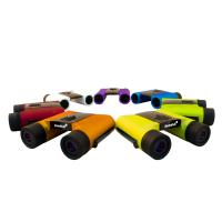 LEVENHUK Rainbow 8x25 (в 8 расцветках) Бинокль купить в Киеве