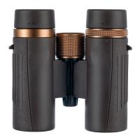LEVENHUK Vegas ED 8x32 Бинокль