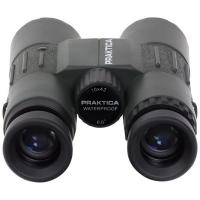 PRAKTICA Discovery 10x42 WP Бинокль по лучшей цене