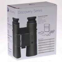 PRAKTICA Discovery 10x42 WP Бинокль