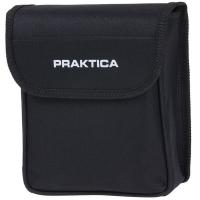 PRAKTICA Explorer 8x42 WP Бинокль по лучшей цене
