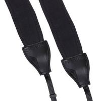 PRAKTICA Pioneer 8x42 WP Бинокль с гарантией