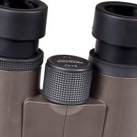PRAKTICA Pioneer R 10x42 WP Umber Бинокль с гарантией