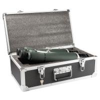 SIGETA Asterial 25x100 (с кейсом) Астрономический бинокль по лучшей цене