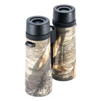 VANGUARD Vesta 10x42 WP Realtree Edge Бинокль
