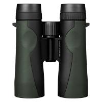 VORTEX Crossfire HD 10x42 WP Бинокль с гарантией