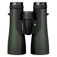 VORTEX Crossfire HD 10x50 WP Бинокль с гарантией