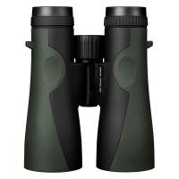 VORTEX Crossfire HD 10x50 WP Бинокль по лучшей цене
