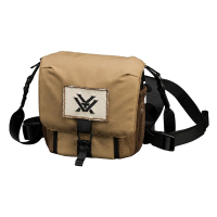 VORTEX Crossfire HD 8x42 WP Бинокль