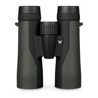 VORTEX Crossfire III 10x42 WP Бинокль купить в Киеве