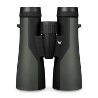 VORTEX Crossfire III 10x50 WP Бинокль купить в Киеве