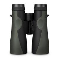 VORTEX Crossfire III 10x50 WP Бинокль по лучшей цене