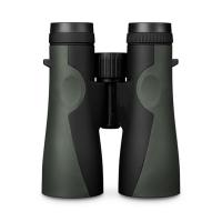 VORTEX Crossfire III 12x50 WP Бинокль купить в Киеве