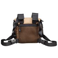 VORTEX Diamondback HD 10x50 WP Бинокль