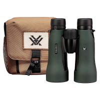 VORTEX Diamondback HD 15x56 WP Бинокль