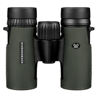 VORTEX Diamondback II 10x32 WP Бинокль купить в Киеве