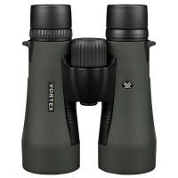 VORTEX Diamondback II 10x50 WP Бинокль купить в Киеве