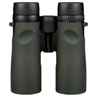 VORTEX Diamondback II 8x42 WP Бинокль по лучшей цене