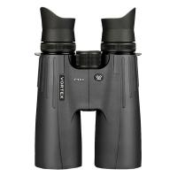 VORTEX Ranger HD 10x50 R/T Бинокль с гарантией