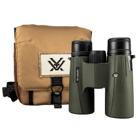 VORTEX Viper HD II 10x42 WP Бинокль