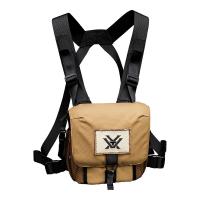 VORTEX Viper HD II 8x42 WP Бинокль
