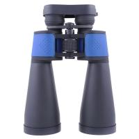 ARSENAL NBN34 15x70 Астрономический бинокль по лучшей цене