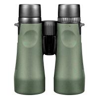 VORTEX Diamondback II 12x50 WP Бинокль по лучшей цене