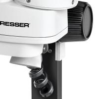 BRESSER Biolux ICD 20x Stereo Микроскоп с гарантией